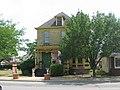 Dille-Probst House.jpg