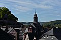 Dillenburg, Germany - panoramio (61).jpg