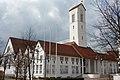 Dillingen St. Ulrich 431.JPG
