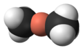 Dimethylcuprate-anion-from-xtal-3D-SF.png