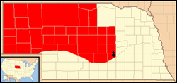 Diocese of Grand Island map 1.png