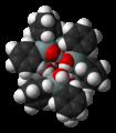 Diphenylsilanediol-H-bonded-column-3D-vdW-A.png
