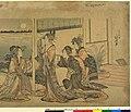 Diptych print, surimono (BM 1945,0210,0.7).jpg
