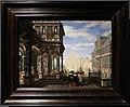 Dirck van delen, architettura fantastica, 1634.jpg