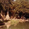Disneyland-1985-4c.JPG