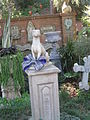 Disneyland Haunted Mansion 07.jpg