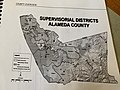 District Alameda County Map.jpg