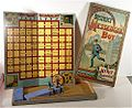District Messenger Boy Game Box, Board and Components.jpg