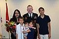 District deputy commander retires (6299398034).jpg
