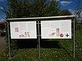 Dittigheim Kulturdenkmal 37 Informtionstafeln am Kinderspielplatz - 3.jpg