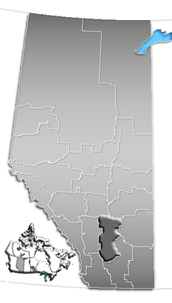 Division No. 5, Alberta Location.png