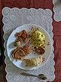 Diwali faral IMG 20201114 090717.jpg