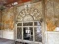 Diwan-E-Khas Red Fort Delhi India - panoramio.jpg
