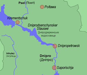 Dnepr Dnepropetowsker Stausee.png