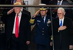 DoD supports 58th Presidential Inauguration 170120-F-YN705-297.jpg