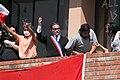 Doble de Salvador Allende.jpg
