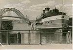 Docked at Circular Quay (3509062575).jpg