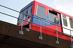 Docklands Light Railway 36 (4382973768).jpg