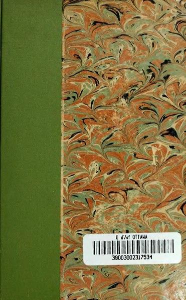 File:Docquois - Bêtes et gens de lettres, Flammarion.djvu