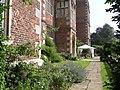 Doddington Hall - panoramio.jpg