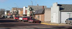 Dodge, Nebraska downtown 3.JPG