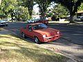 Dodge Rampadge (3924210685).jpg