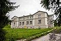 Dom w Przemyślu ul. Popiełuszki 4 prnt.jpg