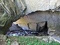 Domaine des grottes de Han 31.jpg