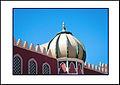 Dome a Ashdod (8600102490).jpg