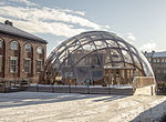 Dome of Visions, Stockholm Winter 2016 02.JPG