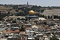 Dome of the Rock 8222.jpg