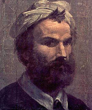 Beccafumi, Domenico (1486-1551)