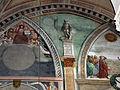 Domenico ghirlandaio, re david, 1485 ca..JPG