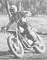 Domingo Gris 1967 El Bandido Basella.jpg