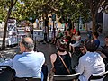 """Domingo participativo en Madrid con 21 """"Plazas abiertas"""" (04).jpg"""