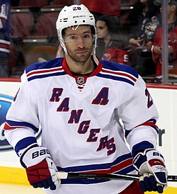 Dominic Moore - New York Rangers.jpg