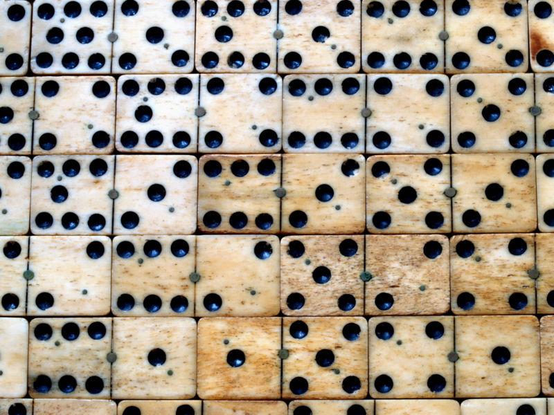 Domino whale-bone hg.jpg
