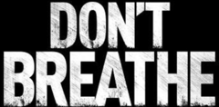 Don't Breathe Free Logo.png