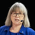 Donna Strickland EM1B5749 (46183561812).jpg