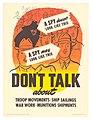 Dont Talk.jpg
