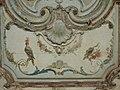 Door panel MET SF07 225 460 img2.jpg