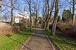 Doppelkirche St. Maria und Clemens, Schwarzrheindorf, Bonn-9392.jpg