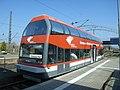 Doppelstockschienenbus der DWE Baureihe 670.JPG