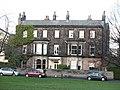 Dorchester House, High Harrogate - geograph.org.uk - 657901.jpg
