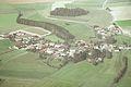 Dorf Kager (Bayern, Oberpfalz, Lkr. Cham, Gde. Pemfling).JPG