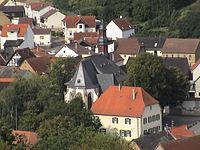 Dorfblick.JPG