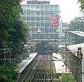 Dortmund-Möllerbrücke.jpg