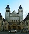 Dortmund St Anna R7308143 wp.jpg