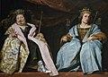 Dos reyes de España, de Alonso Cano.jpg