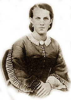 Anna Dostoevskaya Russian memoirist